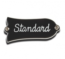Gibson Truss Rod Cover - Les Paul Standard