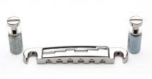 Gibson Lightening Bar Wraparound Compensating Bridge