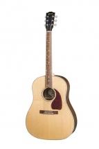 Gibson J-15 Antique Natural 2018