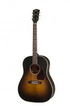 Gibson J-45 Vintage Vintage Sunburst 2018