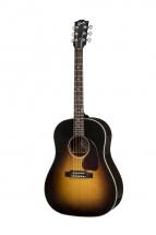 Gibson J-45 Standard Vintage Sunburst 2018