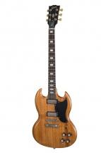 Gibson Sg Special 2018 Natural Satin 2018