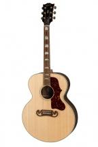 Gibson J-200 Studio Antique Natural