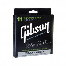 Gibson Sam Bush Sig. Mandolin