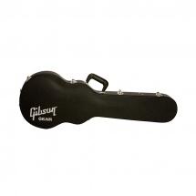 Gibson Etui Pour Les Paul