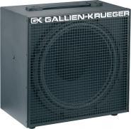 Gallien-krueger Gk112 Mbx