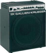AMPLI COMBO BASSE GALLIEN KRUEGER GKMB150S
