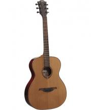 Guitare Acoustique Lag T100a