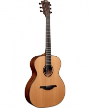 Guitare Acoustique Lag T200a - Tramontane Auditorium