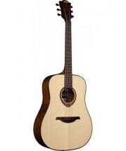Guitare Acoustique Lag T300d