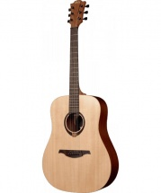 Lag Gaucher Tl70d Dreadnought