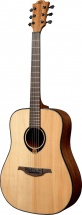 Lag Tramontane 80 Dreadnought Lefty
