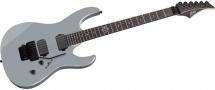Lag Acb-cor-mgr-245 Arkane Fr Metal Grey Emg2 + Etui