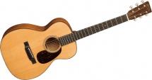 Martin Guitars 0 Sitka Spruce/mahogany
