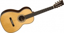 Martin Guitars Marquis 0 0 Epicea Sitka/palissandre