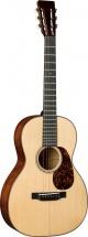 Martin Guitars 00-18-auth31