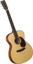 Martin Guitars 00-18