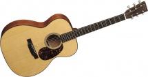 Martin Guitars 00 Sitkaspruce/indian Rosewood