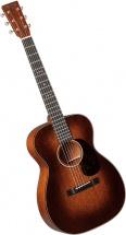 Martin Guitars 00-db-tweedy