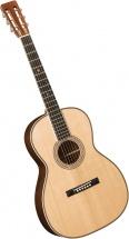 Martin Guitars 000-30-auth19