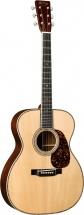Martin Guitars 000-42-auth39