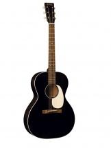 Martin Guitars 00l-17-bs