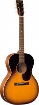 Martin Guitars 00l-17 Whiskey Sunset