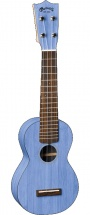 Martin Guitars 0x-bb