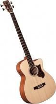 Martin Guitars Bcpa4