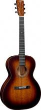 Martin Guitars Cs-00-2381224