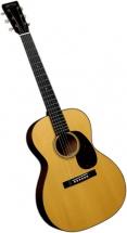 Martin Guitars Cs-00l-2505524