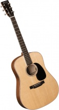 Martin Guitars D-16e