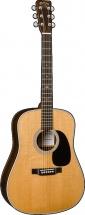 Martin Guitars D-28-lennon