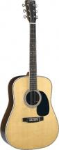 Martin Guitars Standard Dreadnought D-35
