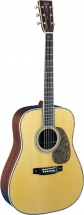 Martin Guitars D42