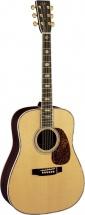 Martin Guitars D45