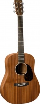 Martin Guitars D-jr2