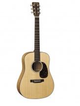 Martin Guitars D-jre