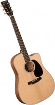 Martin Guitars Dc-16e