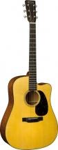 Martin Guitars Dc-18e