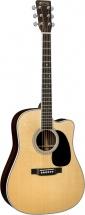 Martin Guitars Dc-35e