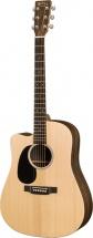Martin Guitars Gaucher Dcx1ae-l