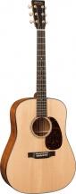 Martin Guitars Dreadnought Sitka Spruce/sapele