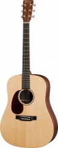 Martin Guitars Gaucher Dx1ae-l