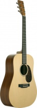 Martin Dx1kae - Dreadnought/sonitone