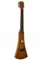 Martin Guitars Backpacker St Steel String 25th Anniversary