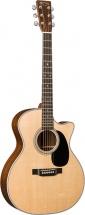 Martin Guitars Gpc-28e