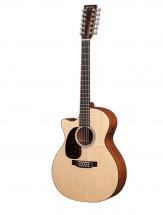 Martin Guitars Gaucher Gpc12pa4 Grand Performance