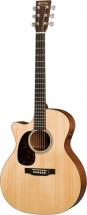 Martin Guitars Gaucher Gpcpa4-l