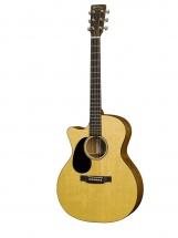 Martin Guitars Gaucher Gpcrsgt-l